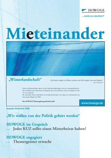 Download - HOWOGE Wohnungsbaugesellschaft mbH