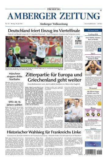 Deutschland 1:2 (1:1)