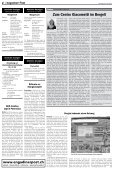 In der Zwischensaison offen - Engadiner Post - Seite 2
