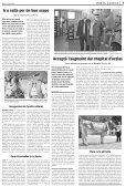 In der Zwischensaison offen - Engadiner Post - Seite 7