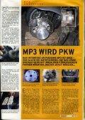 dauertest vespa gts_mp3 wird pkw.pdf - Seite 2