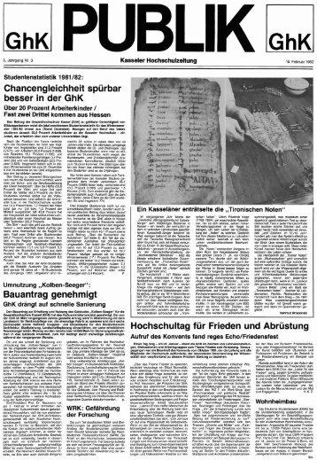 """Erfahrungen für BPS-Zusammenlegung """"nicht ausreichend"""" - KOBRA"""
