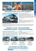 D E U T S C H L A N D - Graf Busreisen Frankenthal - Page 3