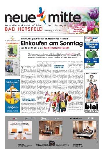 01_NeueMitte_2203 (Page 1) - Stadtmarketing Bad Hersfeld
