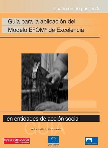 EFQM_def
