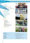 vereine - Gemeinde Mettauertal - Seite 2