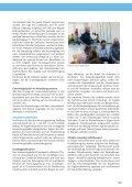 vereine - Gemeinde Mettauertal - Seite 5