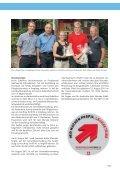 vereine - Gemeinde Mettauertal - Seite 7