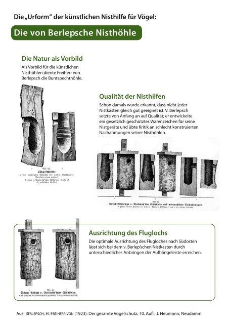 4 Stück  Nistkasten ... Steinkauz Niströhre mit Marderschutz... Nisthöhle :o