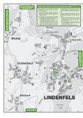 Perle des Odenwaldes Perle des Odenwaldes - Lindenfels - Seite 6
