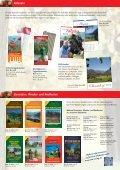 Verlagsverzeichnis - AVA-Verlag - Seite 3