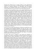 Protokoll - Silea - Seite 2