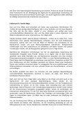 Protokoll - Silea - Seite 3