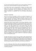 Protokoll - Silea - Seite 4