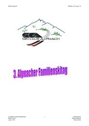 Download - Skiclub Alpnach