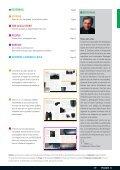 Les «images sauvages - Summilux.net - Page 2