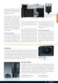 Les «images sauvages - Summilux.net - Page 4