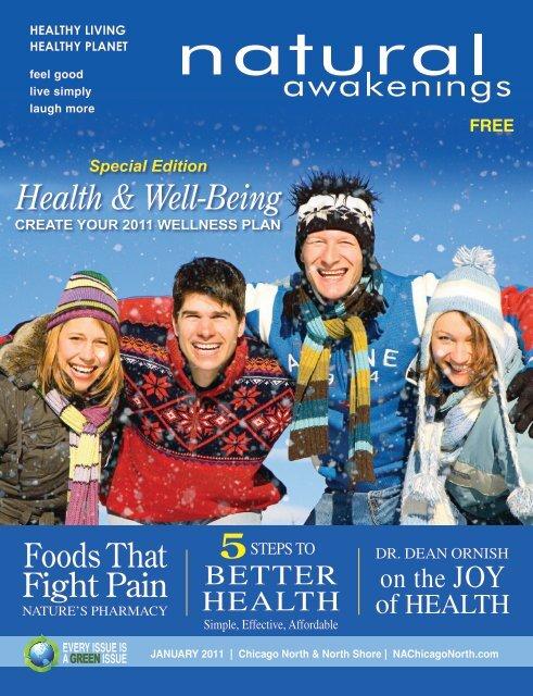 Awakenings india awakenings dating natural singles online natural org magazine login Welcome to