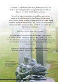 "Katalog ""Urnengrabmale"" - Natursteinwerk Kapraun - Seite 3"