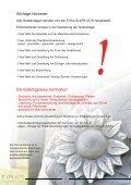 "Katalog ""Urnengrabmale"" - Natursteinwerk Kapraun - Seite 4"