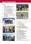 1.Quartal 2013 - Deutscher Alpenverein Sektion Freiburg-Breisgau - Page 2