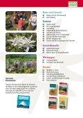 1.Quartal 2013 - Deutscher Alpenverein Sektion Freiburg-Breisgau - Page 3