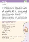 1.Quartal 2013 - Deutscher Alpenverein Sektion Freiburg-Breisgau - Page 5