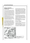 Werkzeuge - Page 4
