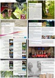 Grimm 2013 - Kulturportal Hessen