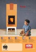 Fuego STIL - Seite 6