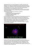 Exoplaneten 15.11.09 - ASTRONOMISCHE VEREINIGUNG ... - Page 2