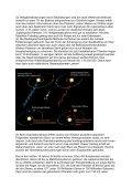 Exoplaneten 15.11.09 - ASTRONOMISCHE VEREINIGUNG ... - Page 3