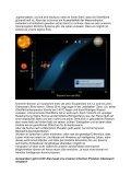 Exoplaneten 15.11.09 - ASTRONOMISCHE VEREINIGUNG ... - Page 4