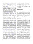 Contributions of nitrification and denitrification to ... - Malavolta.com.br - Page 2