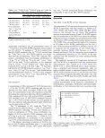 Contributions of nitrification and denitrification to ... - Malavolta.com.br - Page 7
