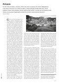 zalp 20/2009 - Seite 7
