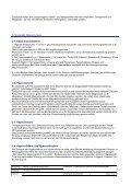 Harnstein- metaphylaxe - Klinikum Saarbrücken - Page 2