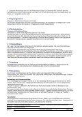 Harnstein- metaphylaxe - Klinikum Saarbrücken - Page 3