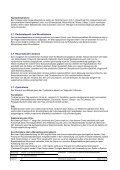 Harnstein- metaphylaxe - Klinikum Saarbrücken - Page 4