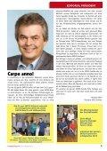 aus den vereinen - SATUS - der Sportverband - Page 3