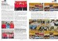 aus den vereinen - SATUS - der Sportverband - Page 5
