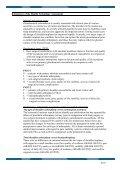 HTA - Sahlgrenska Universitetssjukhuset - Page 4