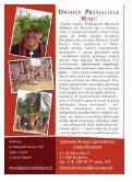 wiadomości misyjne nr 18 (4/2010) pdf - Zgromadzenie Księży ... - Page 2