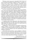 wiadomości misyjne nr 18 (4/2010) pdf - Zgromadzenie Księży ... - Page 3