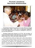 wiadomości misyjne nr 18 (4/2010) pdf - Zgromadzenie Księży ... - Page 4