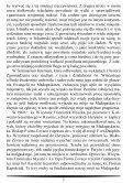 wiadomości misyjne nr 18 (4/2010) pdf - Zgromadzenie Księży ... - Page 5