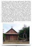 wiadomości misyjne nr 18 (4/2010) pdf - Zgromadzenie Księży ... - Page 6