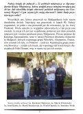 wiadomości misyjne nr 18 (4/2010) pdf - Zgromadzenie Księży ... - Page 7
