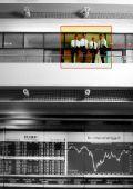Kuratorium Vorstand - Börse Stuttgart - Page 2