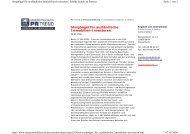 Steigbügel für ausländische Immobilien-Investoren - Estama - Real ...